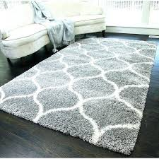 astounding area rugs at target home