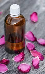Gambar : minyak esensial, alternatif, aroma, aromatik, tubuh ...