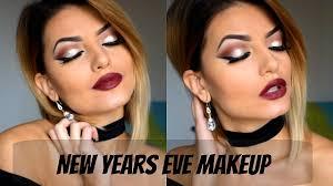 new years eve makeup 2016 saubhaya makeup