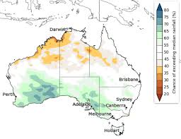 BOM releases autumn 2020 climate ...