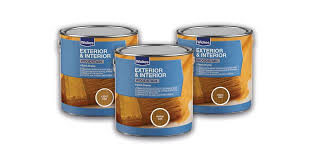 Our Range Of Exterior Woodcare Wickes Co Uk