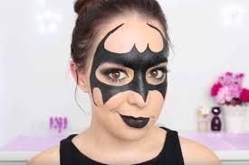 makeup ideas anyone can