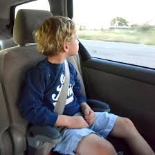 car seats popsugar family