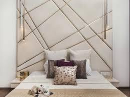 Decor stories and design reviews of restaurants, hotels, spas