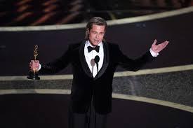 Oscar 2020 in replica su Sky - Movieplayer.it