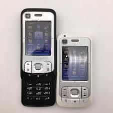 6110N Original Unlocked NOKIA 6110 ...