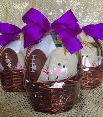 nfl gift baskets shipped anywhere