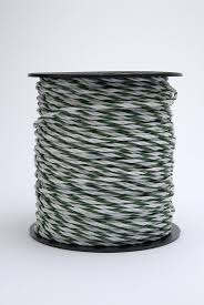Electric Fencing Tape Rope Wire And Polywire Electric Fencing Direct