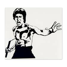 Bruce Lee Etd Sticker Bruce Lee Art Bruce Lee Martial Arts Bruce Lee Pictures