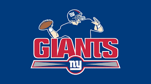new york giants wallpaper for mac