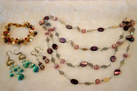 jewellery making courses in singapore
