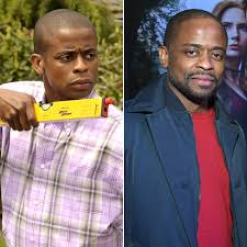 Psych' Cast: Where Are They Now?