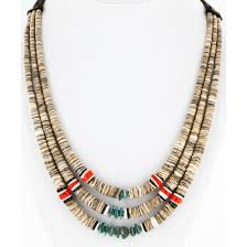 3 strand certified authentic navajo