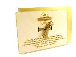 Пасхальные открытки из дерева. ЛОГОТИП ДЕЛОВОЙ КОМПАНИИ купить в Украине из  Европы: цена в интернет-магазине LuxPL
