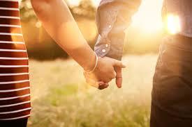 biar anak dah berderet dating suami isteri tetap penting rugilah