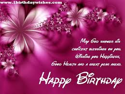 th birthday wishes for myself quotes friend girl envelopes