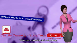 Charity Carmody Avatar w CC on Vimeo