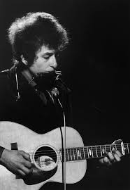 On the Road With Bob Dylan - Discovery