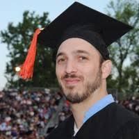 Aaron Lawson - EEE Parts, Material & Processes Engineering Manager -  Northrop Grumman   LinkedIn