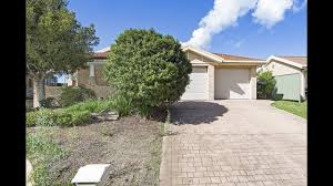 Hamlyn Terrace - Perfect Family ...