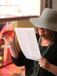 Polly: Why I'm losing the hat | Im lost, Cincinnati food ...