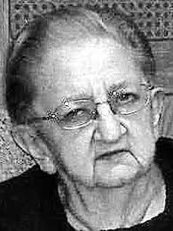 Amy J. Parizo | Obituaries | timesargus.com
