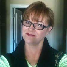 Deana Smith Facebook, Twitter & MySpace on PeekYou