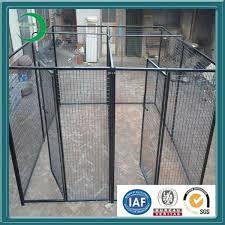 Dog Cage Or Dog Kennel For Sale Home Facebook