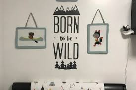 Kids Nursery Wall Quotes Decals Wallquotes Com