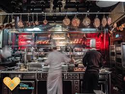 Les Grands Buffets Una Gran Experiencia Gastronomica