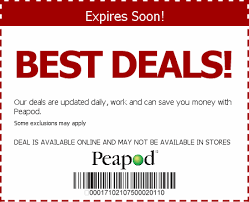 dream wallpapers pea pod promotional code