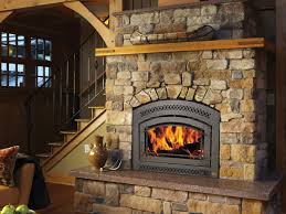 fireplace xtrordinair 36 elite wood