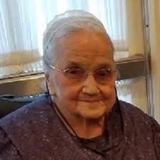 Ada Martin, 95   Obituaries   heraldmailmedia.com