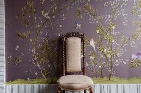 fromental fifth avenue