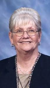 Dolores West Obituary - Evansville, Indiana | Legacy.com