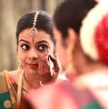 best bridal makeup artists melbourne