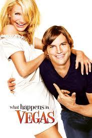 Notte brava a Las Vegas (2008) - Trama, Citazioni, Cast e...
