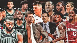 3 reasons Heat will beat Celtics in 2020 Eastern Conference Finals