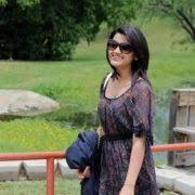 Yamuna Khatri (yamuna412) on Pinterest