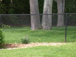 Chain Link Fencing Carl S Fencing Decking Window Replacement And Home Improvement