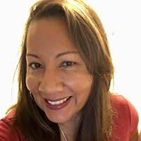 Angela Northington's email & phone   ENTertainment Speakers Bureau's  Principal and Founder email