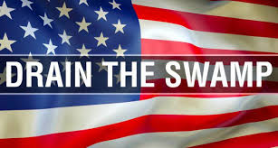 Rick Green - Is it  really possible to drain the swamp? If... | Facebook