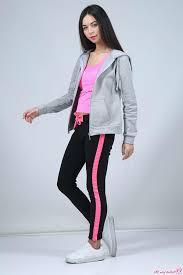 صور بيجامات بنات الموضة للبنات في البيجامات حركات