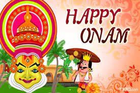 Happy Onam 2017: Best Onam Greetings ...