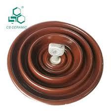 Antique Porcelain Electrical Insulators Antique Porcelain Electrical Insulators Suppliers And Manufacturers At Alibaba Com
