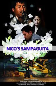 Nico's Sampaguita (2012) - IMDb