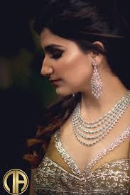 best makeup artist in delhi ambala
