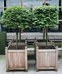 world s most beautiful garden planters