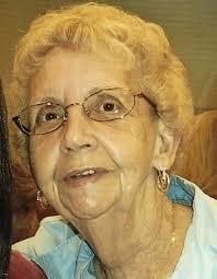Janet Scott Obituary - Crooksville, Ohio | Legacy.com