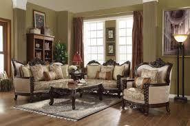 acme furniture devayne collection